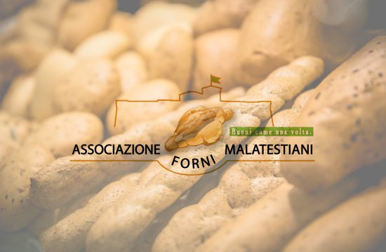 Forni Malatestiani